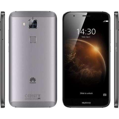 Vendo Huawei G8
