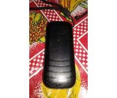 Nokia 303 Y Sansung