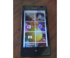Nokia Lumnia 520