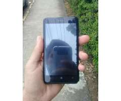 Se Vende Nokia Lumia 625