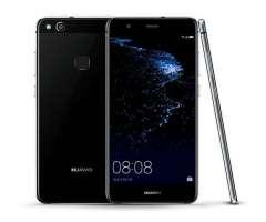 Huawei Ascend P10 Lite Lte 4 G Pantalla 5.2 Cam 12m Celmascr