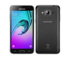 Samsung J3. 50.000