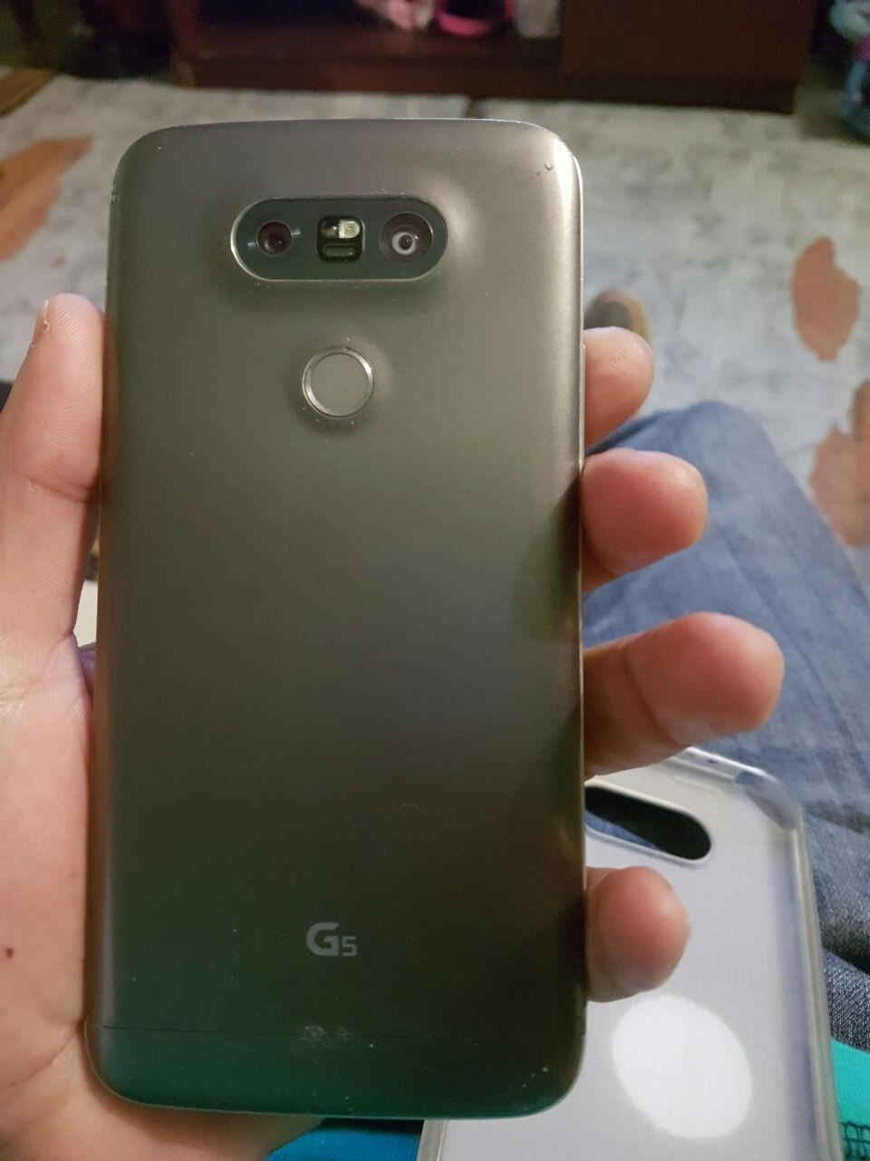 Busco Iphone S Barato