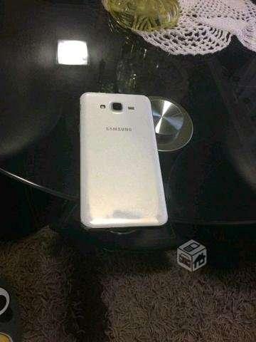 Iphone 6 de 64gbs