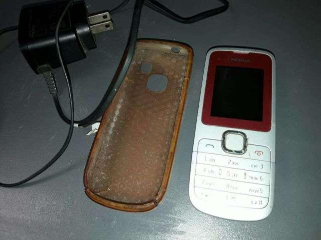 Telefono Nokia Barato
