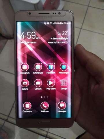 Samsung J72016
