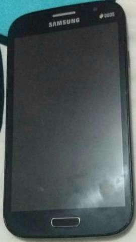 Se Vende Samsung Grand Duos