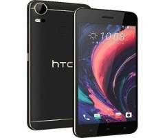 HTC DESIRE 10 PRO D10I DE 64GB 20 MP RAM: 4 GB OCTACORE CARTAGO