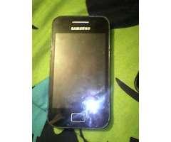 Targeta Madre de Samsung Ace