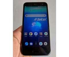 HTC U11 Life libre para todo operador