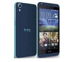 HTC Desire 626 G  Dual SIM 8 GB 5 1 GB de RAM 13 MP Octacore 1.7 GHz