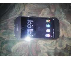 Samsung Ace Style 4g