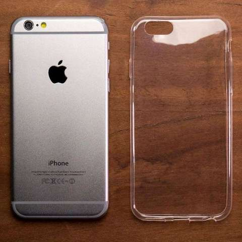 Se Cambia iPhone 6