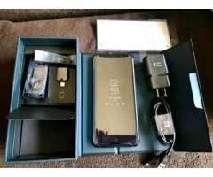 Samsung S9 en Caja Cambio 10 de 10