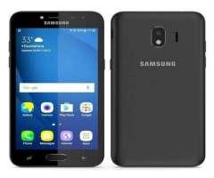 Samsung J2 Pro  Nuevo