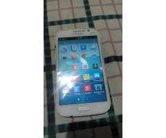 Se Vende Samsung Gran Duo Neo