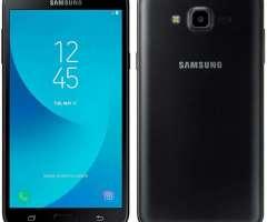 J7 Neo Samsung Nuevo