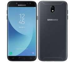 Samsung Galaxy J7 Pro J730 Pantal 5.5 Mem Int 16 Gb Celmascr