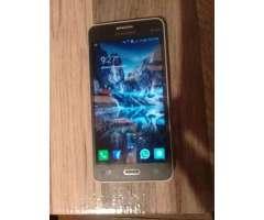 Samsung Galaxi Grand Prime Duos