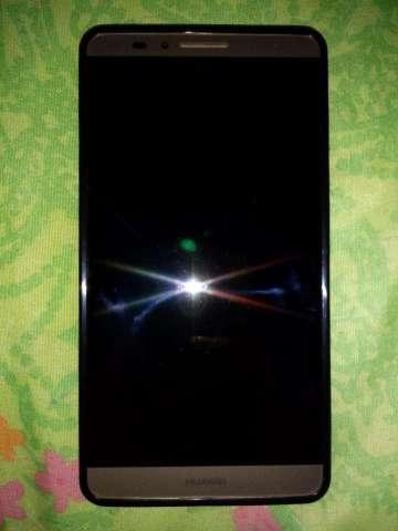 Vendo Hermoso Celular Huawei Mate 7
