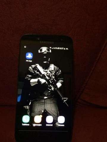 Samsung J2 Pro, Perfecto Estado.