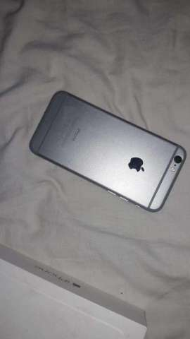 se cambia iphone 7