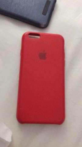 Vendo Estuches Originales Del iPhone 6S