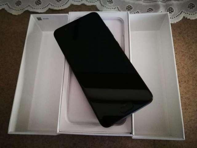 Se Vende Huawei P10 Nuevo Urge Vender