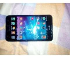 Vendo Cambio Samsung Note I717 Grande