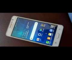 Samsung Grand Prime 10/10