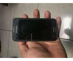 Samsung ace 4 completamente nuevo ganga