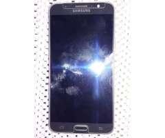 Samsung J7 2016 Nuevo