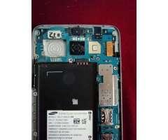 Vendo Tarjeta Samsung J7