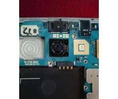 Vendo Tarjeta Samsung J5