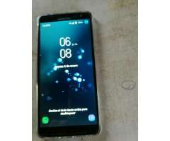 Vendo Samsung As Star Nuevo