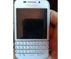 Se Vende Blackberry en 30mil