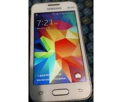 Vendo Celular Samsung Ace 4 Duos