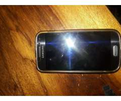 Samsung Galaxy S4 Mini Salvatandas