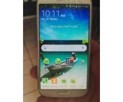 Samsung S4 Normal Esta Muy Bien