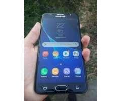 Samsung J5 Prime Nuevo Cambio