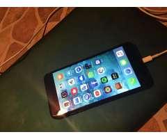 Iphone / Plus Mate 32Gigas