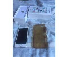 Se Vende iPhone Barato