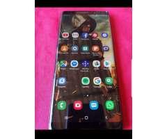 Cambio Note 8 por S9 Plus