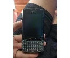 Se Vende Nokia Asha