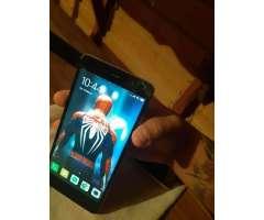 Vendo Xiaomi Redmi Note 3