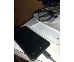 Nokia 625 Lte 8gb Windows Phone