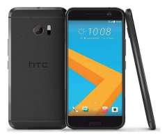 HTC 10 PERFECTO ESTADO