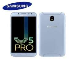 Se Vende Samsung J5 Pro