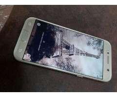 Samsung A5 2017 Cambio