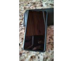 Oneplus 3 Smartphone Negociable
